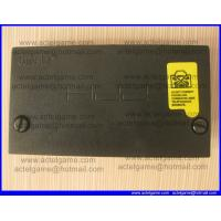 PS2 Network adapter Manufactures
