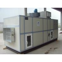 Silica Gel Wheel Air Conditioner Dehumidifier for Pharmaceutical Industry Manufactures
