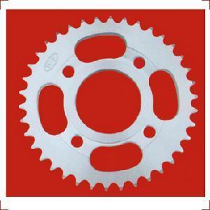 Motorcycle Transmission Kits - Motorcycle Sprocket Manufactures