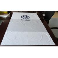 PLASTIC cover, car seat cover, disposable cover, pe car foot mat, gear cover Manufactures
