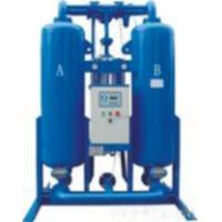 Adekom Freeze Dryer For Sale Manufactures