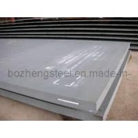 ESR smelting AISI H13 tool steel plate Manufactures