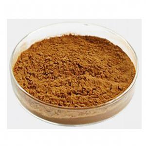Bioflavonoids 40%-60% Citrus Aurantium Extract  Powder Pharma Grade Manufactures