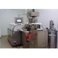 China Mini Softgel Making Machine For Cosmetic And food Industry on sale