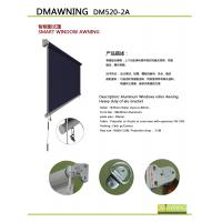 vertical awning, window awning Manufactures