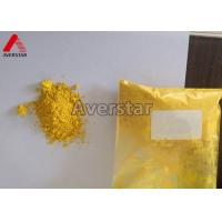 Agricultural Herbicides niclosamide 70% WP, Niclosamide ethanolamine yellow powder used for controlling apple snail Manufactures