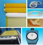 Powder Coating Mesh Manufactures