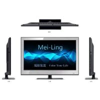37inches led TV / flat screen tv/3d TV digital television, and wall mounted TV Manufactures