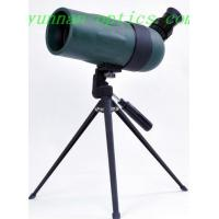 HD spotting scope, refractiona,MC27-81X80 Manufactures