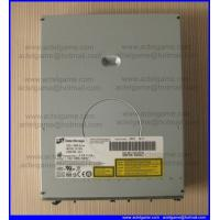 Xbox360 Hitachi DVD Drive PCB 0500 0502 Xbox360 repair parts Manufactures