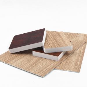 China 4*8 Size 12mm Sintra Cabinet Furniture Use PVC Foam Board Custom PVC Foam Sheet on sale