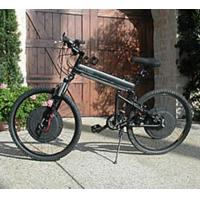 2012 20 street BMX bicycle for sale Manufactures