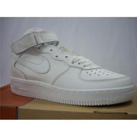 China Wholesale brand sport shoes on sale