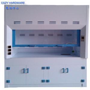 2018 durable service laboratory fume cupboard electrical lab equipment,lab fume hood
