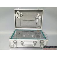Quality Chinese Meridian Health Analyzer HAS101 for sale