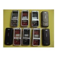 China Wholesale mobile phone housing on sale