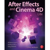 Adobe Products digital version After Effects CS6 Win / MAC for permanent use via online activation Manufactures