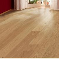 Oak Flooring Manufactures