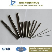 China Tungsten carbide rod/bar ,polished rod on sale
