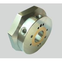 M320-24 Westwind Air Bearing , PCB Drilling / routing Spindle Air Bearings