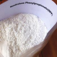 Durabolin CAS NO. 62-90-8 Steroid Hormone Powder Nandrolone Phenylpropionate For Muscle Gain Manufactures