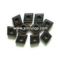 sell cnc index inserts, cemented carbide index inserts Manufactures