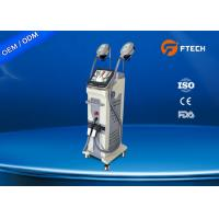China 2 Handles Cryolipolysis Fat Freezing Machine 100KPa No Surgy No Recovery Time on sale