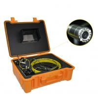 China Underground cable locator for plumbing use on sale