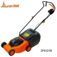 1000W Electric Lawn Mower Manufactures
