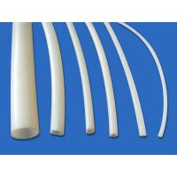 High Temperature Resistance PTFE  Tubing With Long Durability Manufactures