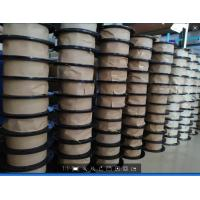 Buy cheap Electronic Copper Ribbon Wire Blade Segmentation SGS RoHS Certification from wholesalers