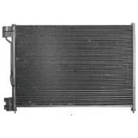 China Parallel Flow aircon condenser, Ford Condenser Aluminium OEM NO:6W7Z19712A on sale