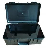 10 bands GPS signal jammer, Lojack jammer, with built-in battery and AC plug use Manufactures