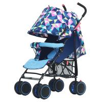 China Best  Baby Umbrella Strollers, Best Umbrella Strollers wholesale