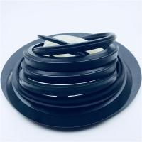 Shanghai Qinuo Rubber Molded Service Cheap Price Good Quality Custom Rubber Products Manufactures