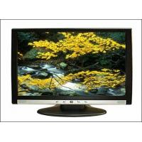 17 LCD Monitor AYT05-170BP Manufactures