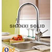 Kitchen mixer Pure Water Faucet Manufactures