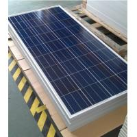 Quality Agrade photovoltaic cell made 300W solar panels for your home best solar power system for sale