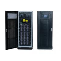 Energy Saving UPS Uninterrupted Power Supply Manufactures