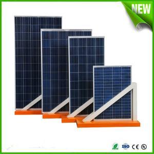 China 40w pv solar module, small solar panels on sale