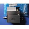 Buy cheap Panasonic MSR Air Cylinder MQQLDV32-20-XM from wholesalers