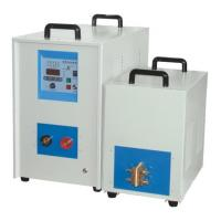 JL-60KW High frequency induction heating machine Manufactures