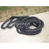 kinetic recovery rope Manufactures