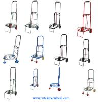 Quality Shopping trolley,shopping cart,carry cart,luggage cart for sale