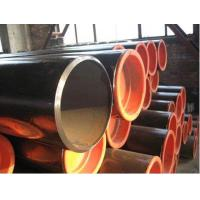 Factory Price of Carbon Seamless Steel Pipe Manufactures