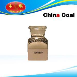 China Tetrasodium Pyrophosphate on sale