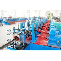 Quality GY180 Roll forming machine for light steel frames, sheet forming machine for sale