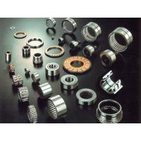 Needle Roller Bearings of Axial Cylindrical Roller Bearings With Cage Assemblies Manufactures