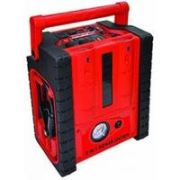 multifunctional automotive jump starter 8801 Manufactures