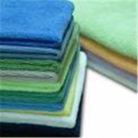China MICROFIBER CAR WASH TOWELS/ MICROFIBE AUTO WASH TOWELS/MICROFIBER CAR TOWELS on sale